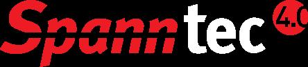 Spanntec 4.0 Logo