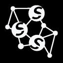 Spanntec Smart Services icon grey
