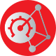 Spanntec CMS Monitoring icon