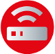 Spanntec CMS-Controller Plugin
