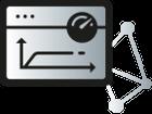 Spanntec-CMS Monitoring