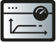 Spanntec CMS-Monitoring Icon