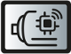 Spanntec SmartProduct Icon